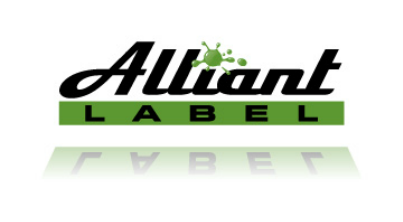 ALLIANT LABEL